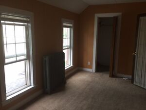 room for rent in Welland