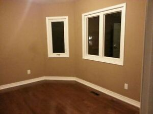 BRAMPTON ROOM FOR RENT 499$ Muslim house
