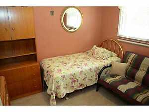 Room For Rent close Brock Uni and Niagara college