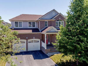 Cambridge Detached $674,900