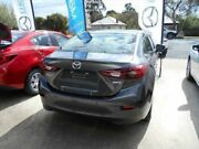 Demo MAZDA3 L 6AUTO SEDAN SP25 Young Young Area Preview