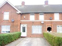 2 BEDROOM HOME-AVAILABLE TO VIEW RIGHT AWAY-ONLY £550.00PCM-PERFECT FOR A COUPLE,OR FAMILY-CALL NOW