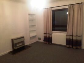 2 bedroom flat to rent Armadale Rd Whitburn