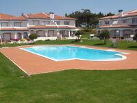 Free Golf at Praia del Rey, Golf Resort in Portugal