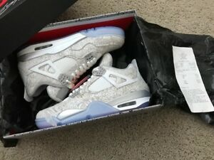 Shoes, Jordan/Nike/Adidas