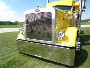 2015 PETERBILT 389, PROFESSIONALLY CUSTOM BUILT HOT ROD Kitchener / Waterloo Kitchener Area image 9