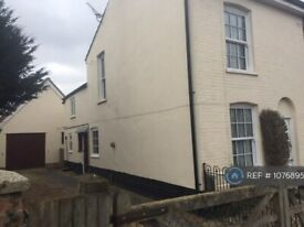 3 bedroom house in Southend, Dereham, NR19 (3 bed) (#1076895)