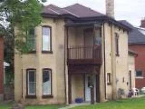 2 Bedroom Apartment For Rent - June 1st
