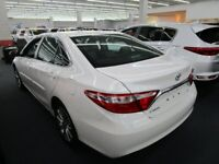 Miniature 6 Voiture American used Toyota Camry 2017