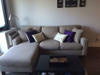 Available Mid-End July :Furniture for Sale