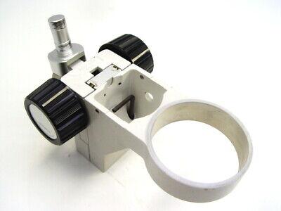 Nikon Stereo Microscope Boom Stand