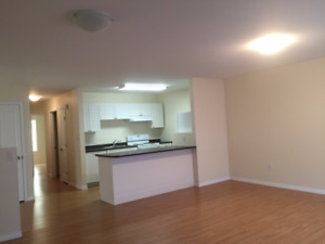 Dauphin MB Apartment Rentals - 2 Bedroom newer apts.