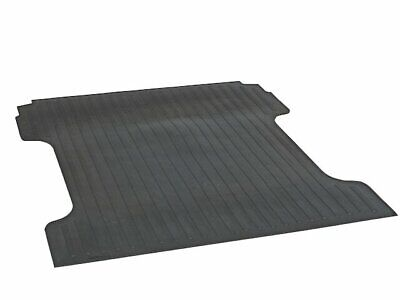 For 1989-1995 Toyota Pickup Bed Mat Dee Zee 58964BR 1990 1991 1992 1993 1994 1993 1994 1995 Toyota Pickup