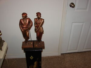 Lots of Nice items No # 1 London Ontario image 3