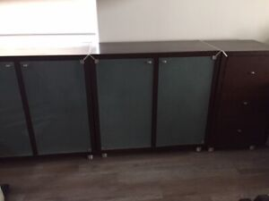 Cheap sideboards and drawers