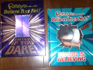 Assorted books Kitchener / Waterloo Kitchener Area image 2