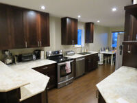 College Heights 3 Bed 2 Bath Newly Renovated Home