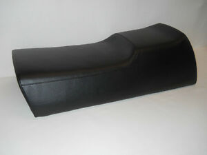 1978-82  Intruder / Invader Replacement Seat Covers