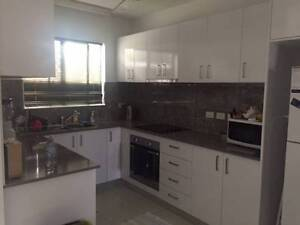 Great Unit for Rent - wal k to city & Casino Larrakeyah Darwin City Preview