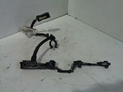 Range Rover L322 Glow Plug Wiring Loom 3.6 TDV8 6H4Q 12A378 BE (2004-2009)