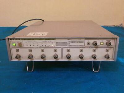 Leader Lbo-5880-05 Lbo588002 Input Selector