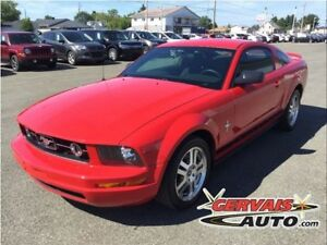 Ford Mustang 2006