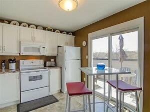 A care-free living in a great location. Kitchener / Waterloo Kitchener Area image 4