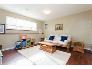 1 Bedroom Plus Den- Great Location!