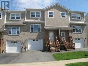 64 Viridian Drive Dartmouth, Nova Scotia