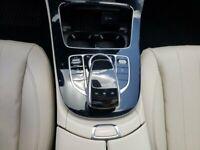 Miniature 11 Voiture Européenne d'occasion Mercedes-Benz E-Class 2017