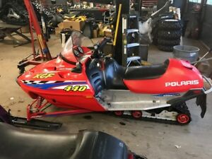 30 USED SLEDS 2006 TO 2017(HAVE A LOOK)NEW STOCK EVERYDAY !