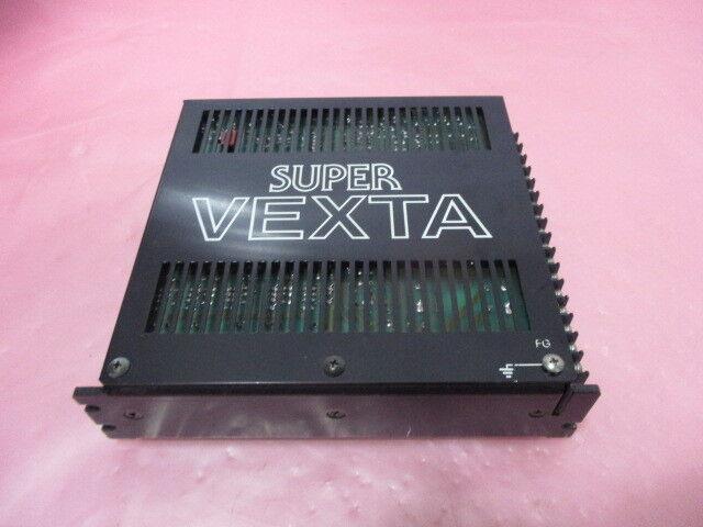 Oriental Motor UDX5114 Vexta 5-Phase Motor Driver, 450055