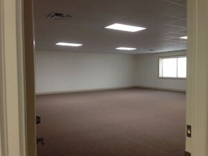 St. Thomas Professional Offices 200 to 600 to 1500+ sf London Ontario image 8