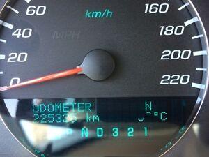2006 Chevrolet Impala Kitchener / Waterloo Kitchener Area image 11