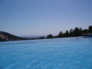 Private Villa in Algarve Portugal for Rent Weeks from $895