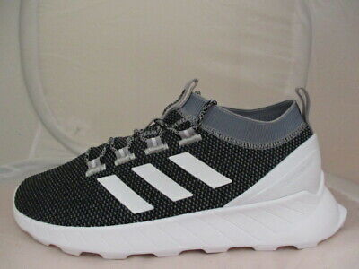 adidas Questar Rise Mens Trainers UK 11 US 11.5 EUR 46 REF 336*