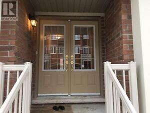 Never Lived In 4 Bedroom ENTIRE pet friendly house! Bovaird/410