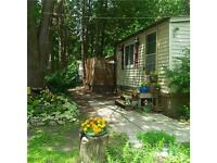 Cozy home for sale in Flamborough - $55,900