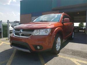 DODGE JOURNEY SXT 2013****LIQUIDATION*******5790.00$****