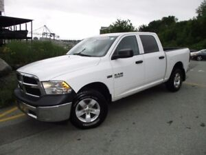 2013 RAM 1500 SXT HEMI (JUST REDUCED FROM $24980 TO $22980!!! 4X