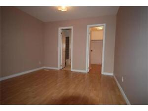 Turnkey - Licensed for 10 - Fully Rented - Close to Universities Kitchener / Waterloo Kitchener Area image 6