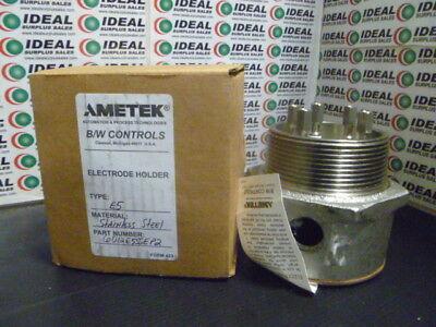 AMETEK 6012E5SSEP2 ELECTRODE HOLDER NEW IN BOX