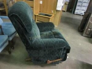Black Friday Gliding chair sale London Ontario image 3