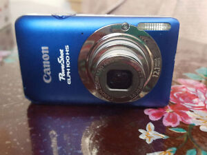 Selling Power Shot Canon Camera