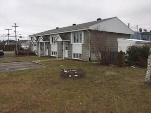 Maison - à vendre - Rivière-du-Loup - 13848630