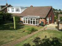 Double glazed Conservatory for sale