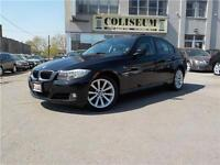 2011 BMW 328I XDRIVE-EXECUTIVE-NAVIGATION