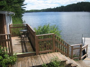 MAY AND JUNE SPECIAL!!!!, HONEYMOON COTTAGE FOR RENT