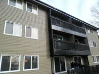 2 Bedroom Available in Edson, Alberta