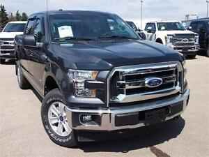 EMPLOYEE PRICING PLUS!!! AFFORDABLE, CAPABLE AND TOUGH TRUCK